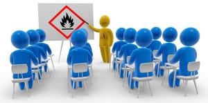 Дистанционно обучение за Длъжностно лице, провеждащо инструктажи