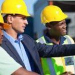 Дистанционен курс по БЗР в строителството
